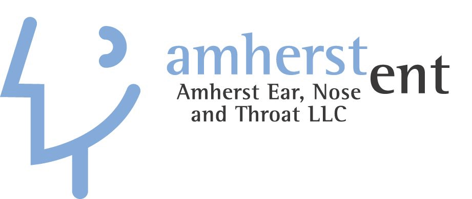 Amherst ENT Logo