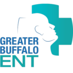 GBENT-Logo